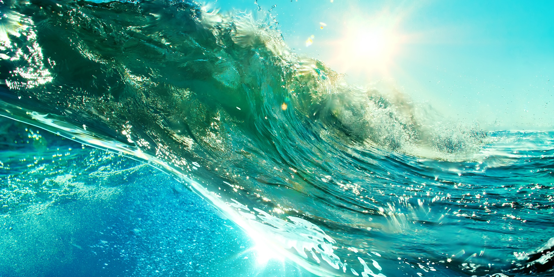 To revisit this article, visit my profile, thenview saved stories. Ocean Waves Met Office