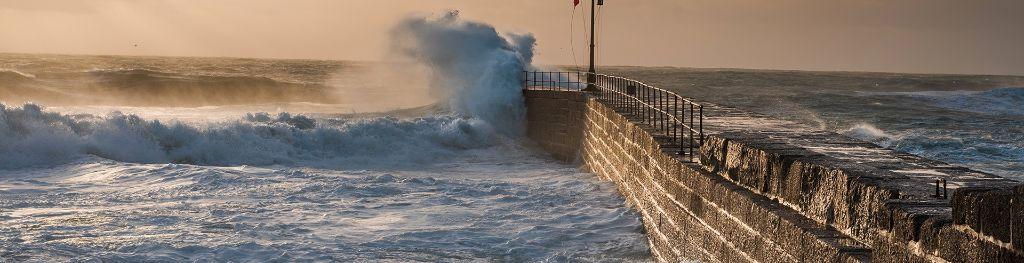 uk storm centre met