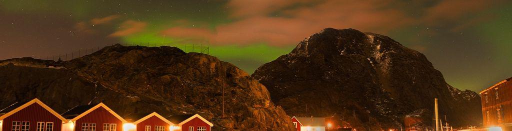 Norway (Norway) International weather - Met Office