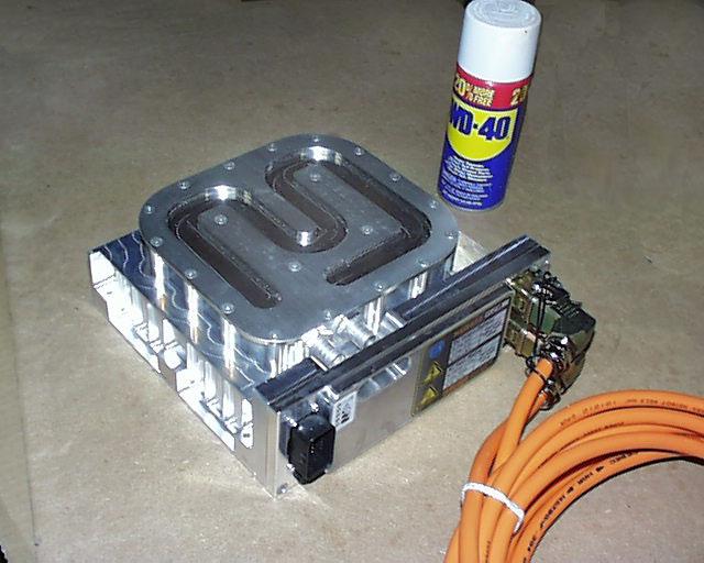Circuit Breaker Box Wiring Further Electric Breaker Keeps Tripping