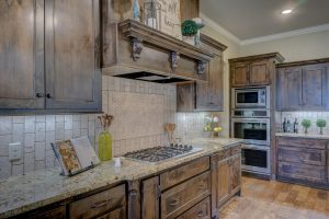 Kitchen Remodeling SEO