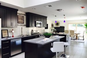 Kitchen Remodeling SEO Services