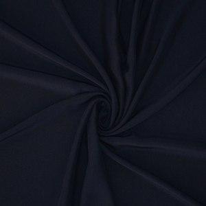 Cady – blu notte