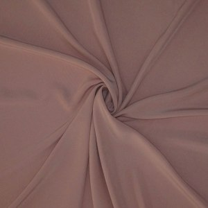 Cady – rosa cipria
