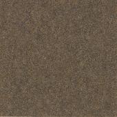 Линолеум Ковровые покрытия Строительные смеси купить в