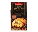 biscuits amandes chocolat irresistibles - Metro mon epicier : Nouveaux coupons rabais à imprimer valides du 19 au 25 Septembre 2013