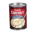 chunky soupe - Metro mon epicier : Nouveaux coupons rabais à imprimer valides du 19 au 25 Septembre 2013