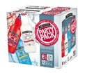 poppers 12 - Metro mon epicier : Nouveaux coupons rabais à imprimer valides du 19 au 25 Septembre 2013