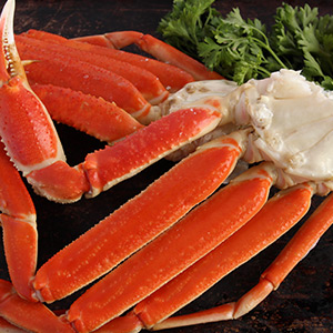 Image result for large snow crab legs 300 x 300