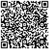 QRコードの画像1