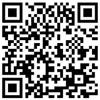 QRコードの画像3