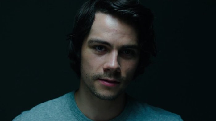 mother!, American Assassin and Strong Island: Which is ...