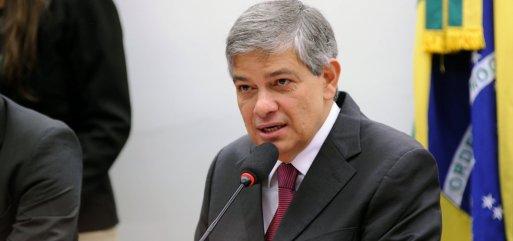 Resultado de imagem para Secretário-geral do PSDB propõe fusão com outras siglas