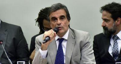 AGU faz defesa de Dilma e afirma que não há base legal para impeachment