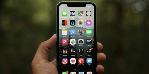 iOS 14: todas las novedades