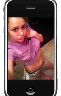 teen cellphone porn