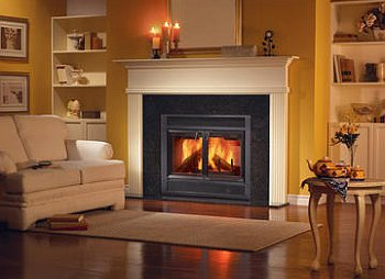 Vancouver BC Fireplace Repair and Service BBB Accredited