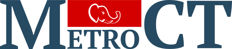 MetroCT