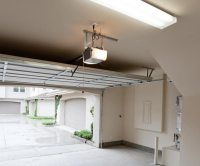 Garage Lighting & Power Upgrades for Safety & Convenience ...