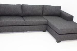 Aries Sectional