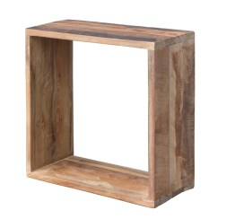 D-Bodhi Wall Box Type A – Square