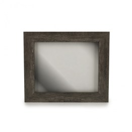 CLOE Horizontal mirror