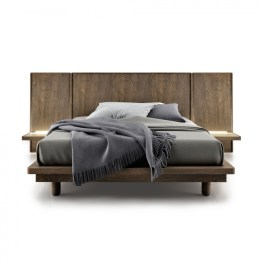 Surface  King bed