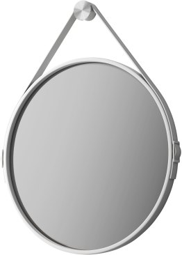 George 24in. Mirror