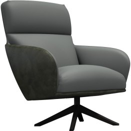 Christie Lounge Chair