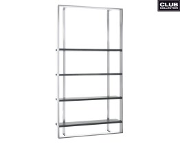DALTON BOOKCASE – LARGE – 48″