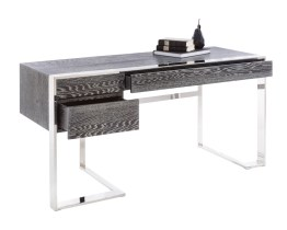 DALTON DESK – GREY