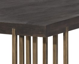 ALTO DINING TABLE – 94.5″