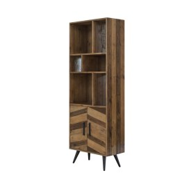 Apollo Narrow Bookshelf