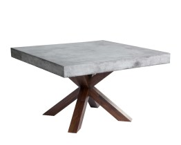 WARWICK SQUARE DINING TABLE – 47.25″