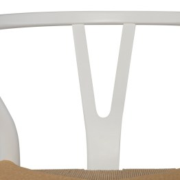 ALBAN DINING CHAIR BEIGE