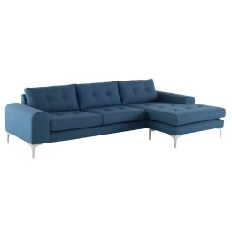 COLYN SECTIONAL LAGOON BLUE