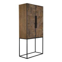 Babylon Cabinet