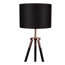 Broadway Table Lamp