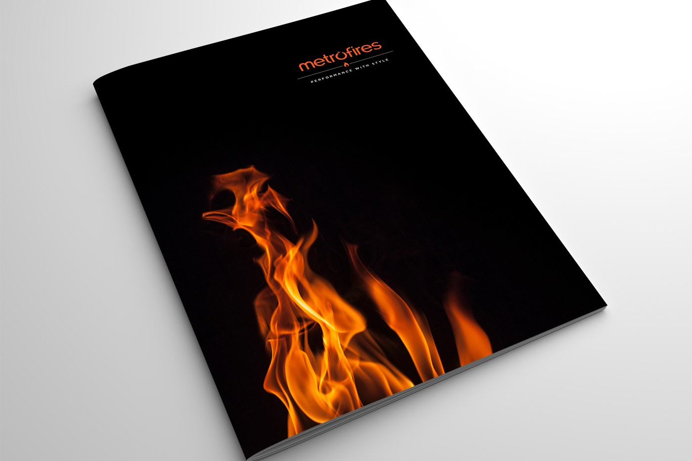 hight resolution of metro wood fires catalogue
