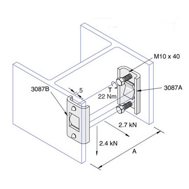 Light Switch Wiring Schematic For Gm Tail Light Wiring