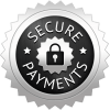 secure_payments-min