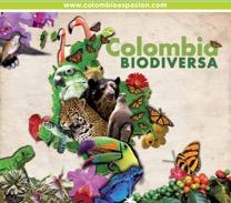 Biodi2