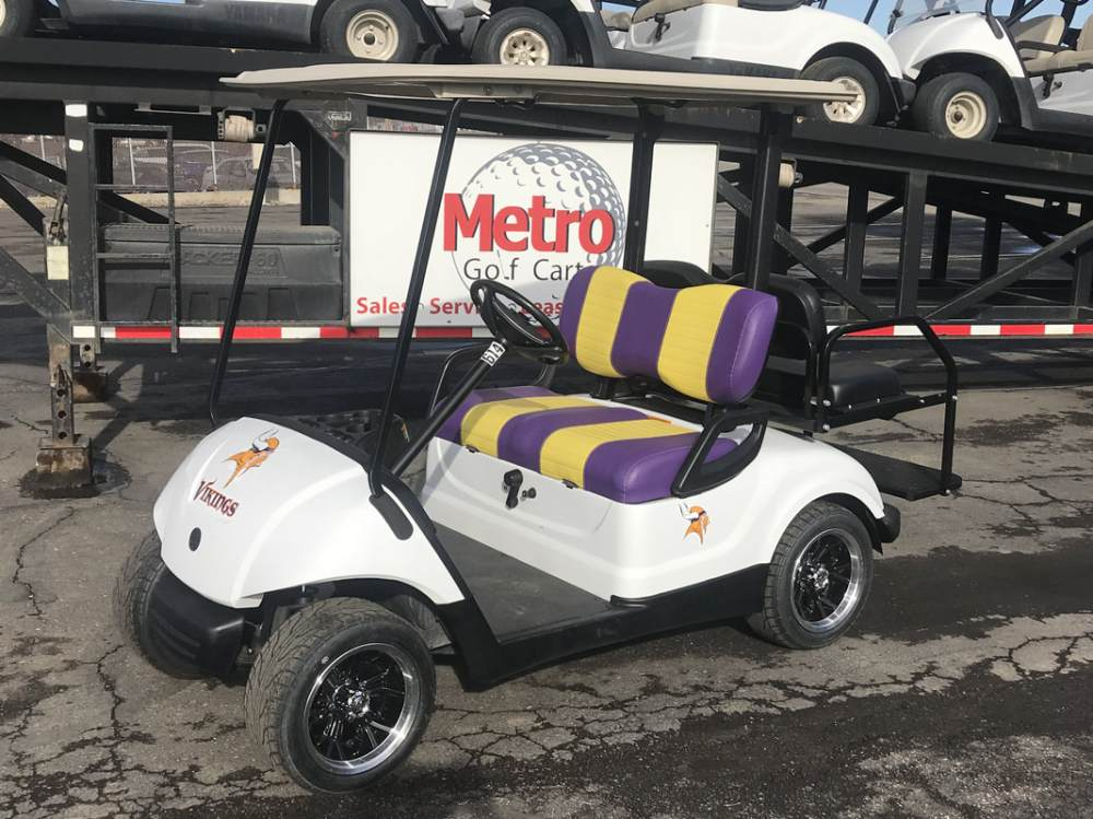 medium resolution of  tomberlin electric golf cart picture picture picture