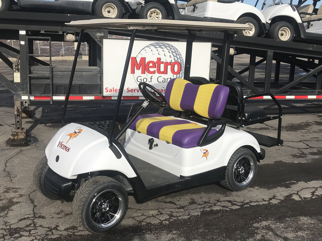 hight resolution of  tomberlin electric golf cart picture picture picture