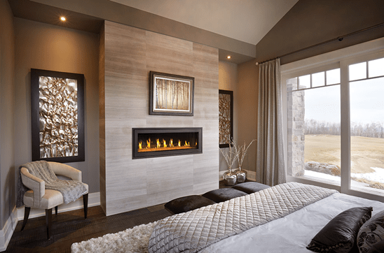 Fireplace Contractors Minneapolis  St Paul  Fireplace