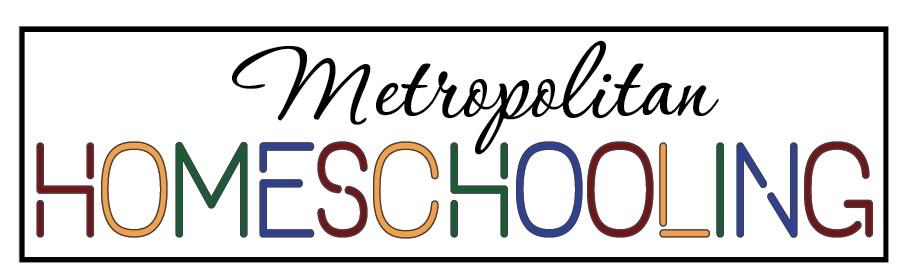 Metropolitan Homeschooling