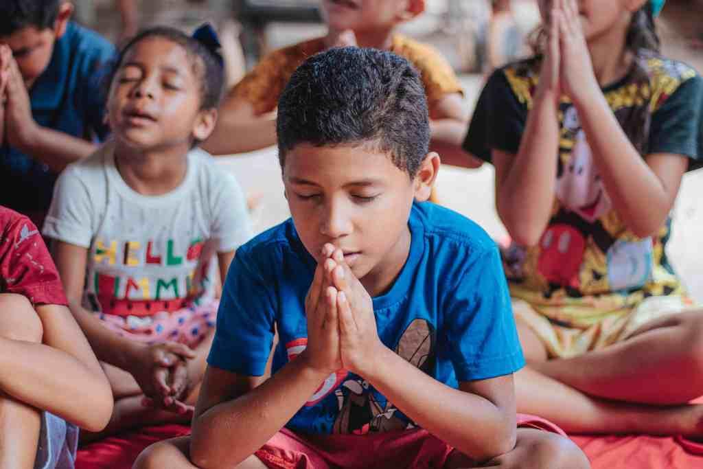 religious freedom in homeschooling