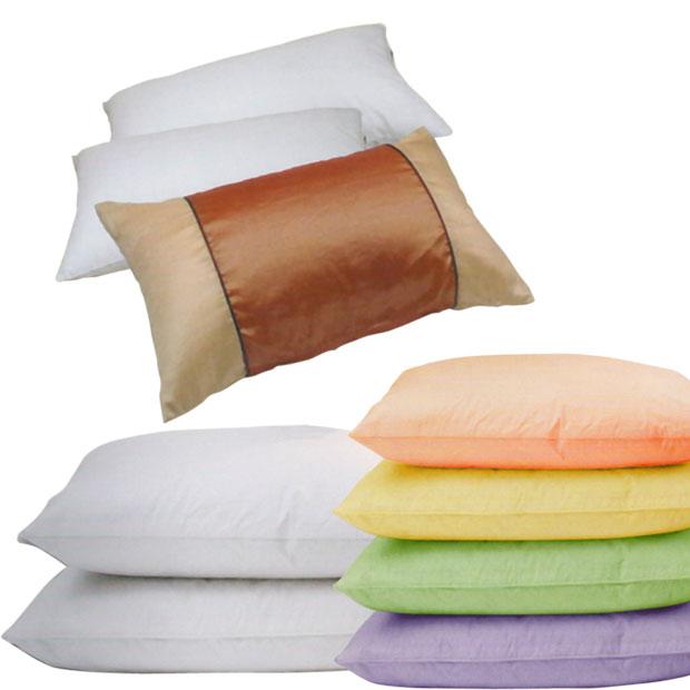 duvets pillow