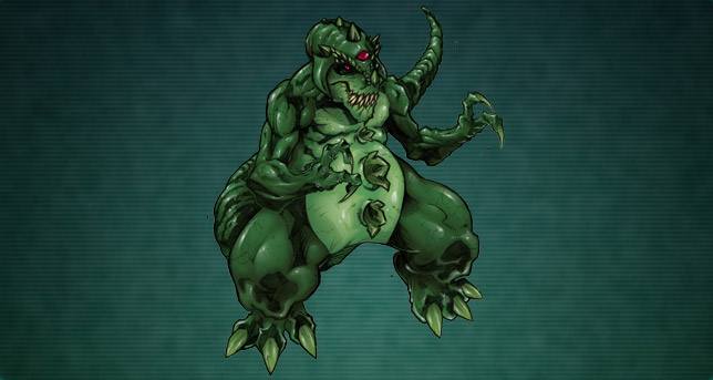 Metroid Database Bestiary Super Metroid Kraid Fake