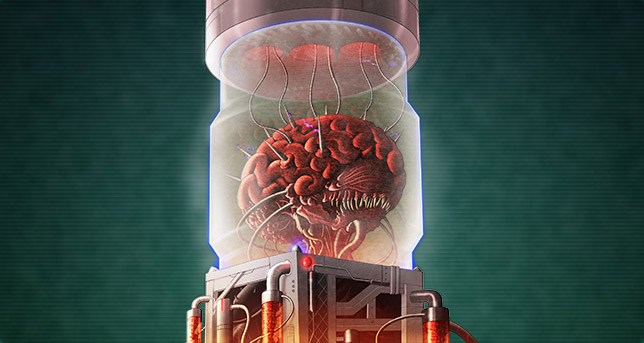 Metroid Database Bestiary Super Metroid Mother Brain Container